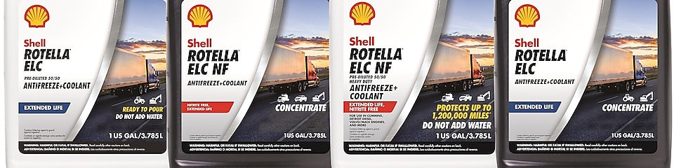 rotella-products-coolant