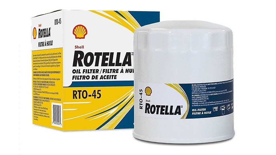 Shell Rotella T4 >> Diesel Oil Filter | Rotella® Oil Filters | Shell Rotella ...